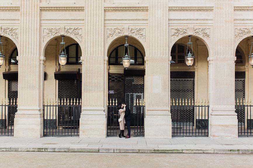Séance_Charlotte_et_Clément-31_websize.j