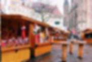 mulhouse 2 credit secrets de parisiennes