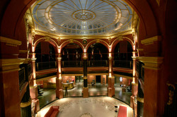 Banke Hall