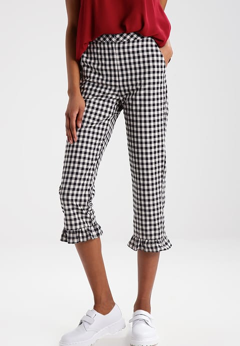 ZALANDO - Pantalon