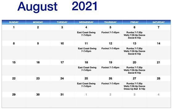 August Calendar .png