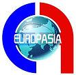 Logo EA.jpg