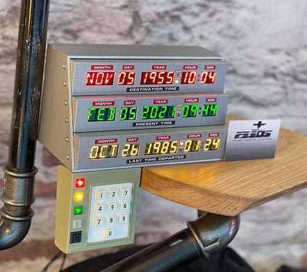 Time Circuit_edited.jpg
