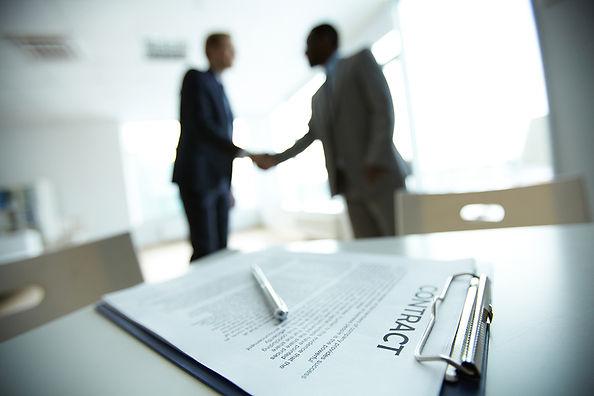 Terceirize atividades de vendas - Prospecção, Agendamento de Reuniões, Contatos com clientes e Novos Negócios