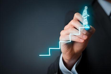 Mentoria comercial - Executiva - para vender mais