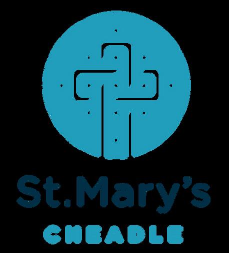 Cheadle_Church_Branding_2021_St Marys PTRAIT_edited.png
