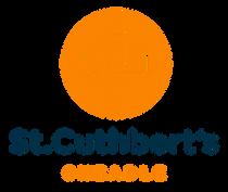 Cheadle_Church_Branding_2021_St Cuthberts PTRAIT_edited.png