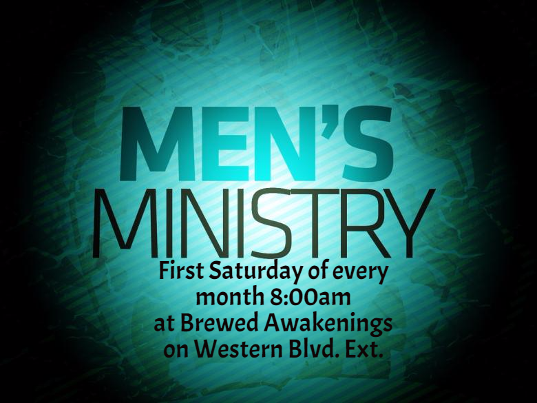 mens_ministry_t_nv_edited