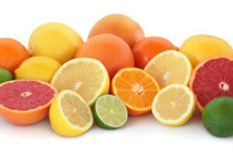 Why we love Meyer lemons