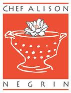chef alison logo CMYK.jpg