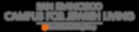sfcjl-logo.png