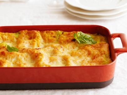 butternut squash lasagne.jpeg