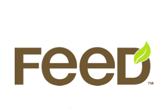 Feed Health