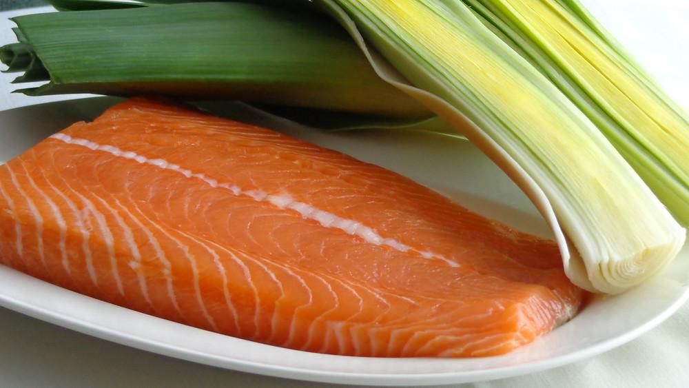 salmon and leeks raw.jpg