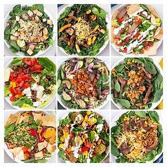 Chowbotics-Mediterranean-Salads.JPG