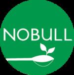 NoBull_Logo_SMALL-e1543273071465.png
