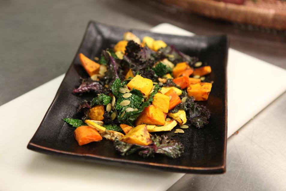 roasted_root_vegetables.jpg