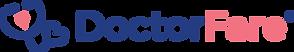 doctorfare_logo.png