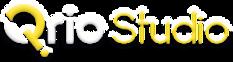 qrio-logo.png