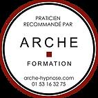 RECO ARCHE.png