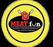 meatfunlogo.png