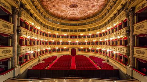 L'esordio dei Sound Project in Lombardia