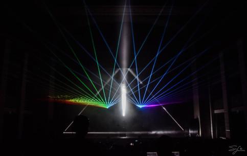 Il Prisma in Teatro