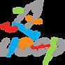 1200px-Logo_USEP.svg.png