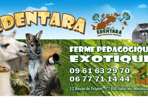 2899-edentara-ferme-pedagogique-exotique