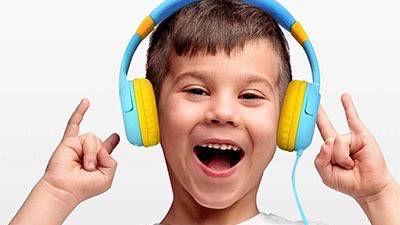 Headphone-kids.jpg