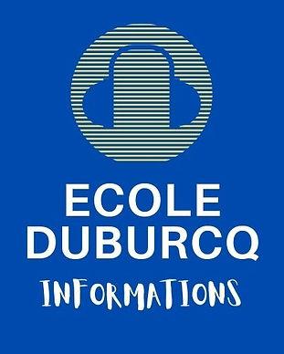 ECOLE DUBURCQ.jpg