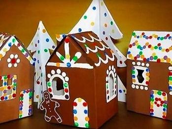 29374-bricolage-noel-maison-avec-brick-d