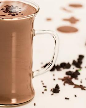 chocolat-chaud-cremeux.webp