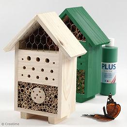 diy-fabriquer-un-hotel-a-insectes-l.jpg