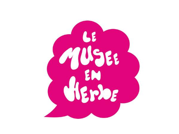 48578-musee-en-herbe-600x450.jpg