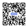 QR code RadioDuburcq.png