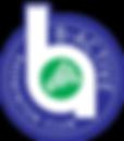 B-ACTIVE-NEW-LOGO21.png