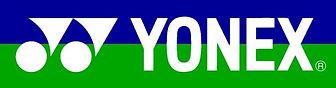 bigyonex-logo-500x131.jpg