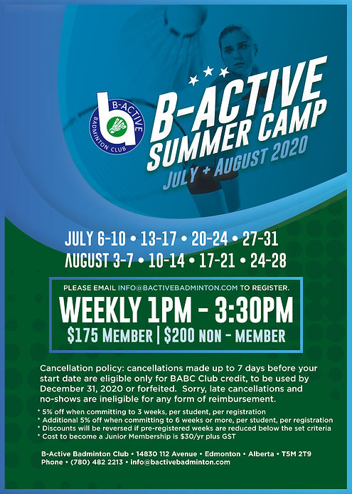 BactiveSummerCamp2020_final.jpg