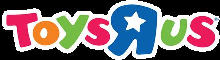 Toys__R__Us_logo.svg.png