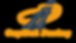 paving-logo2.png