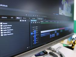 video-editing-software-hero-02