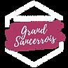 logo-grand-sancerrois.png