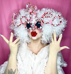 Clara Cupcakes 2.jpeg