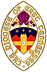 Seal of the Episcopal Diocese of East Tennessee