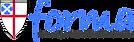 Episcopal FORMA logo