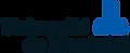 logo_universite-montreal.png