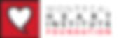 logo-icm_foundation_EN.png