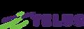 logo_Telus.png