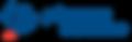 logo-pharma science.png